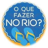 oquefazernoRio