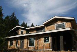 casa-construida-com-fardos-de-palha