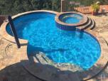 piscina-copy