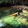 Poço das Esmeraldas - Serrinha