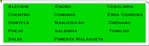 ervasaromaticas-quadro