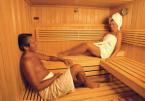 sauna-jyvaskyla